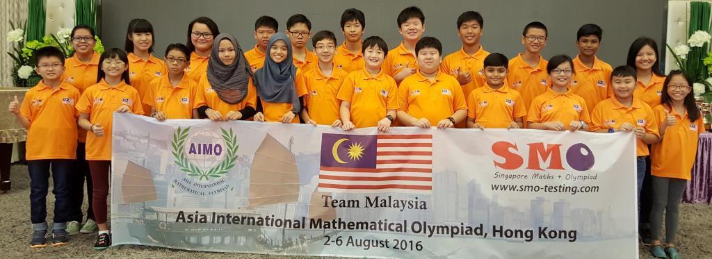 olympiade 2016 program
