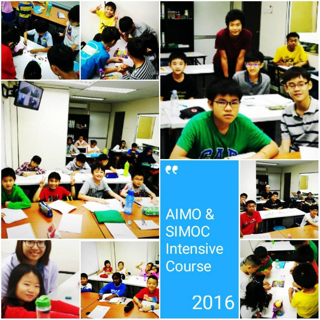 2016AIMO_SIMOC