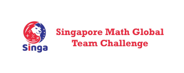 Competition – TeamMathics – More than just Singapore Maths!
